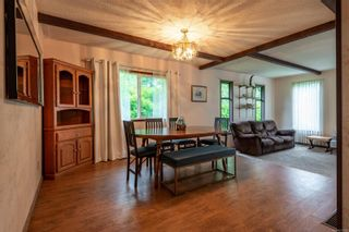 Photo 9: 4768 Wimbledon Rd in : CR Campbell River South House for sale (Campbell River)  : MLS®# 877100
