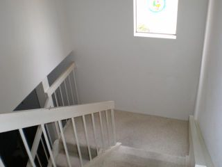 Photo 5: SAN DIEGO Condo for sale : 3 bedrooms : 4484 EASTGATE MALL #8