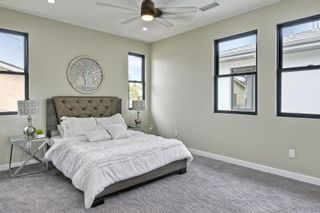 Photo 11: IMPERIAL BEACH House for sale : 4 bedrooms : 376 Imperial Beach Blvd