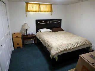 Photo 39: 1 HOWARD Crescent: St. Albert House for sale : MLS®# E4254826