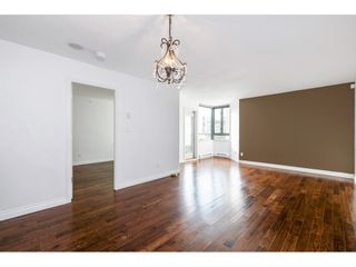 """Photo 9: 308 3588 CROWLEY Drive in Vancouver: Collingwood VE Condo for sale in """"NEXUS"""" (Vancouver East)  : MLS®# R2536874"""