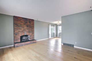 Photo 11: 227 Glamorgan Place SW in Calgary: Glamorgan Detached for sale : MLS®# A1118263