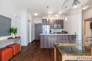 """Photo 24: 419 7088 14TH Avenue in Burnaby: Edmonds BE Condo for sale in """"REDBRICK BY AMACON"""" (Burnaby East)  : MLS®# R2590128"""