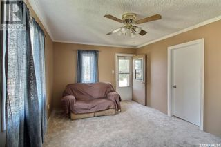 Photo 12: 1079 4th ST E in Prince Albert: House for sale : MLS®# SK842619