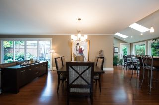 Photo 15: 4843 DOGWOOD Drive in Delta: Tsawwassen Central House for sale (Tsawwassen)  : MLS®# R2488213