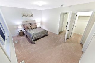 Photo 7: 19 Prestwick Street in Hamilton: Stoney Creek House (2-Storey) for sale : MLS®# X4101149