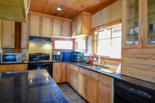 Photo 3: 8971 NOWELL Street in Chilliwack: Chilliwack E Young-Yale House for sale : MLS®# R2397911