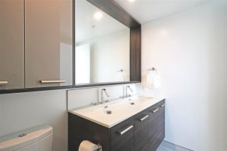 Photo 27: 2001 2378 ALPHA Avenue in Burnaby: Brentwood Park Condo for sale (Burnaby North)  : MLS®# R2587887