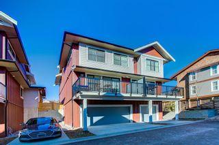 "Photo 19: 24 13260 236 Street in Maple Ridge: Silver Valley Townhouse for sale in ""Rock Ridge"" : MLS®# R2508070"