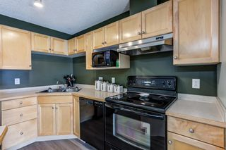 Photo 5: 104 245 EDWARDS Drive SW in Edmonton: Zone 53 Condo for sale : MLS®# E4243587