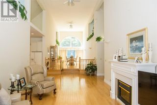 Photo 19: 1066 MAIN Street E in Dorset: Other for sale : MLS®# 235255