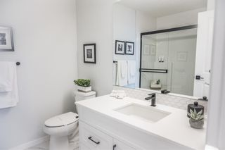 Photo 9: 3217 3727 Sage Hill Drive in Calgary: Sage Hill Apartment for sale : MLS®# A1079048