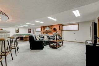 Photo 40: 1063 Lake Placid Drive Calgary Luxury Home SOLD By Steven Hill Luxury Realtor, Sotheby's Calgary