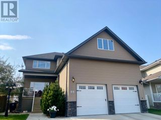 Photo 2: 44 South Shore Close E in Brooks: House for sale : MLS®# A1152388
