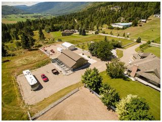 Photo 5: 1 6500 Southwest 15 Avenue in Salmon Arm: Panorama Ranch House for sale (SW Salmon Arm)  : MLS®# 10134549