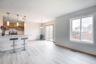 Photo 5: 14 Saddleback Road in Calgary: Saddle Ridge Detached for sale : MLS®# A1130793