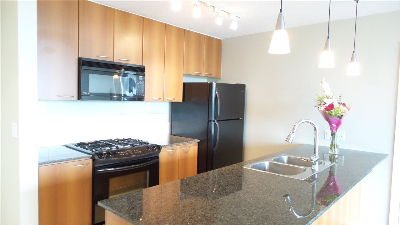 Photo 3: Photos: 905 7108 COLLIER STREET in Burnaby: Highgate Condo for sale (Burnaby South)  : MLS®# R2089444