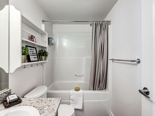 Photo 25: 801 450 8 Avenue SE in Calgary: Downtown East Village Apartment for sale : MLS®# A1071228