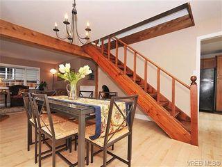 Photo 7: 996 Fashoda Pl in VICTORIA: La Happy Valley House for sale (Langford)  : MLS®# 653324