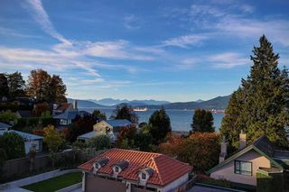 Photo 2: 4639 SIMPSON Avenue in Vancouver: Point Grey House for sale (Vancouver West)  : MLS®# R2566773