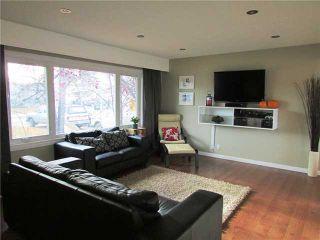 Photo 6: 9624 112TH Avenue in Fort St. John: Fort St. John - City NE House for sale (Fort St. John (Zone 60))  : MLS®# N231891