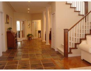 Photo 3: 8511 MYRON Court in Richmond: Garden City House for sale : MLS®# V748931