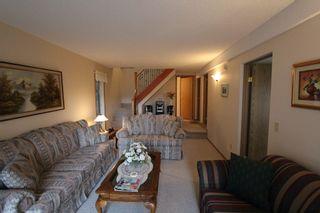 Photo 21: 7280 Anglemont Way in Anglemont: North Shuswap House for sale (Shuswap)  : MLS®# 10098467