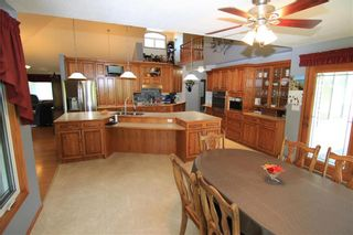 Photo 11: 77 6th Avenue in Carman: RM of Dufferin Residential for sale (R39 - R39)  : MLS®# 202025668