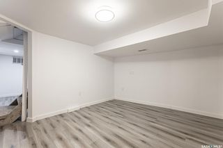 Photo 31: 506 G Avenue South in Saskatoon: Riversdale Residential for sale : MLS®# SK851815