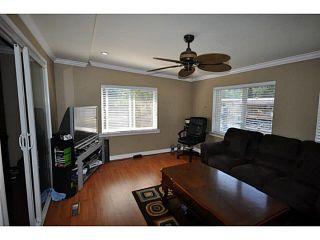 Photo 6: 38129 HEMLOCK AV in Squamish: Valleycliffe House for sale : MLS®# V1132319