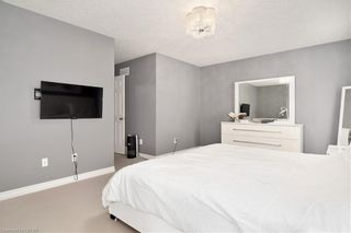 Photo 19: 437 CHELTON Road in London: South U Residential for sale (South)  : MLS®# 40168124