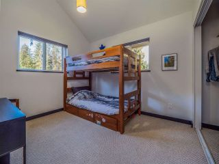 Photo 19: 1215 CHASTER Road in Gibsons: Gibsons & Area House for sale (Sunshine Coast)  : MLS®# R2541518