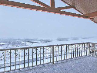 Photo 17: 16 153 ROCKYLEDGE View NW in CALGARY: Rocky Ridge Ranch Townhouse for sale (Calgary)  : MLS®# C3547157