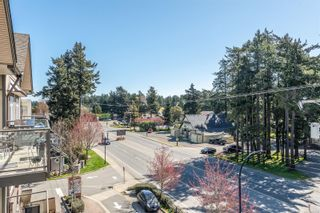 Photo 19: 405 2220 Sooke Rd in : Co Hatley Park Condo for sale (Colwood)  : MLS®# 872370