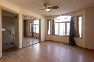 Photo 11: 12005 96 Street in Edmonton: Zone 05 House for sale : MLS®# E4233941