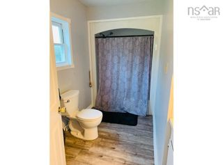 Photo 7: 235 Black Hole Road in Canning: 404-Kings County Residential for sale (Annapolis Valley)  : MLS®# 202120311