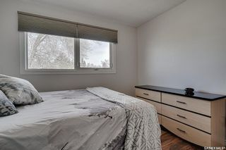 Photo 27: 101 Albany Crescent in Saskatoon: River Heights SA Residential for sale : MLS®# SK848852