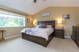 Photo 13: 2303 Demamiel Pl in SOOKE: Sk Sunriver House for sale (Sooke)  : MLS®# 819551