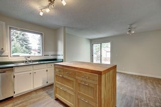 Photo 8: Deer Ridge-27 Deerfield Place SE-Calgary-
