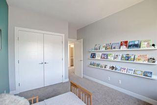 Photo 33: 2821 25A Street SW in Calgary: Killarney/Glengarry Semi Detached for sale : MLS®# A1146224