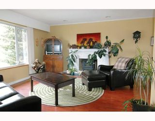 Photo 2: 22870 123RD Ave in Maple Ridge: East Central House for sale : MLS®# V633436