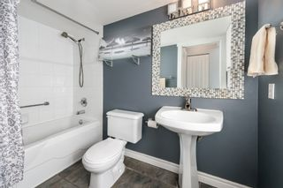 """Photo 10: 308 1438 PARKWAY Boulevard in Coquitlam: Westwood Plateau Condo for sale in """"MONTREAUX"""" : MLS®# R2030496"""