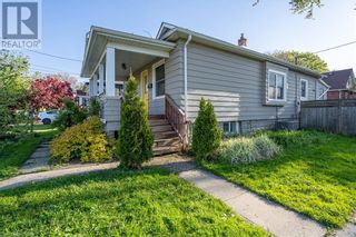 Photo 29: 75 HENRY Street in St. Catharines: House for sale : MLS®# 40126929