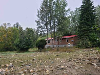 Photo 8: 4453 MOUNTAIN VIEW Road in McBride: McBride - Town Land for sale (Robson Valley (Zone 81))  : MLS®# R2616224