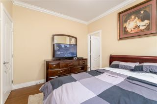 Photo 26: 10122 WILLIAMS Road in Richmond: McNair House for sale : MLS®# R2551053