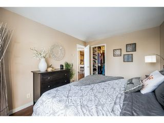 """Photo 16: 1507 833 AGNES Street in New Westminster: Downtown NW Condo for sale in """"THE NEWS"""" : MLS®# R2617269"""