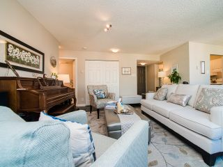 Photo 5: 802 1265 BARCLAY STREET in : West End VW Condo for sale (Vancouver West)  : MLS®# R2098949