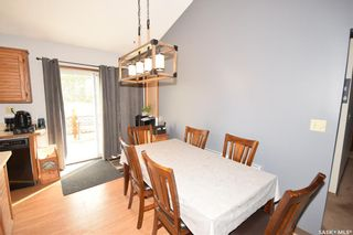 Photo 16: Rural Property in Corman Park: Residential for sale (Corman Park Rm No. 344)  : MLS®# SK871478
