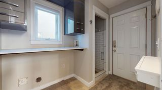 Photo 22: 79 Hampstead Rise NW in Calgary: Hamptons Detached for sale : MLS®# A1061007