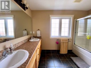 Photo 37: 44 South Shore Close E in Brooks: House for sale : MLS®# A1152388